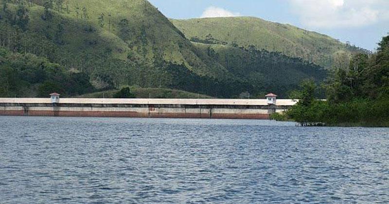 Mullaperiyar-Dam-1