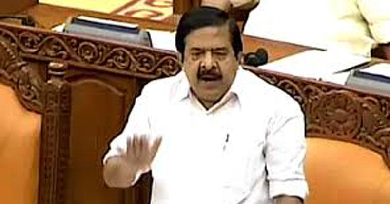Ramesh-Chennithala-on-sabha