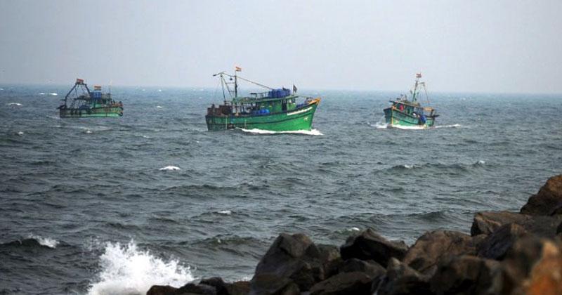 Trawling-Ban-Kerala