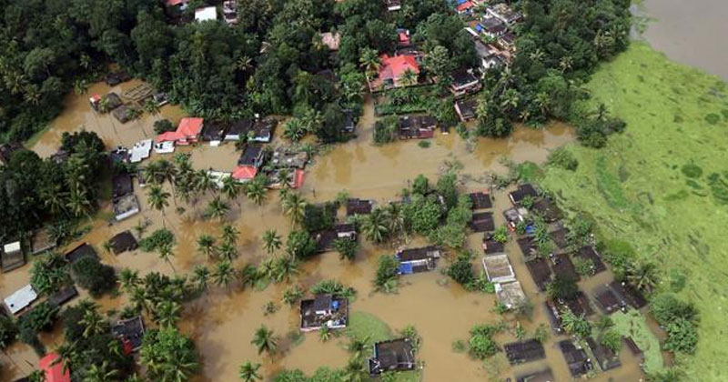 Flood-Kerala-2