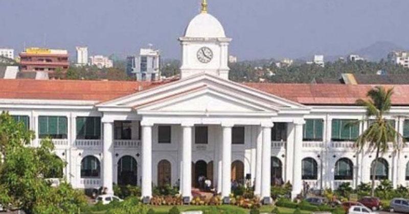 Government-Secretariat