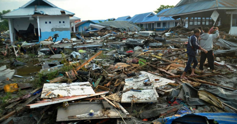 Indonesia-Tsunami-1