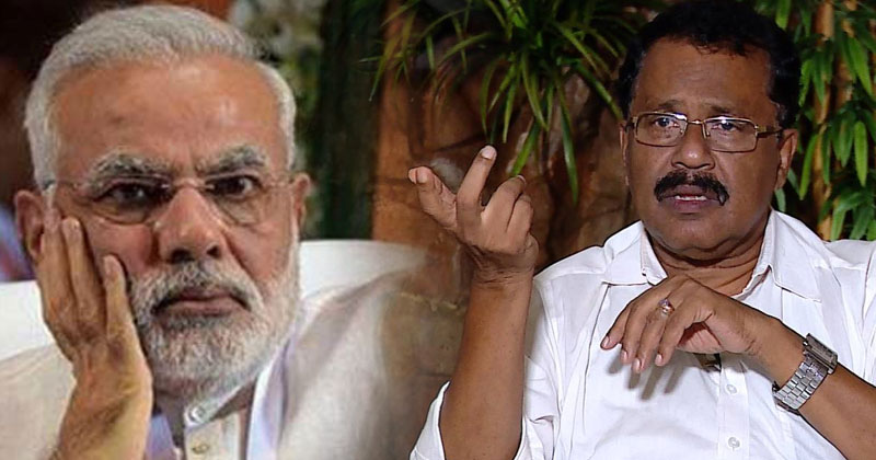 BJP-Sreedharan-pilla