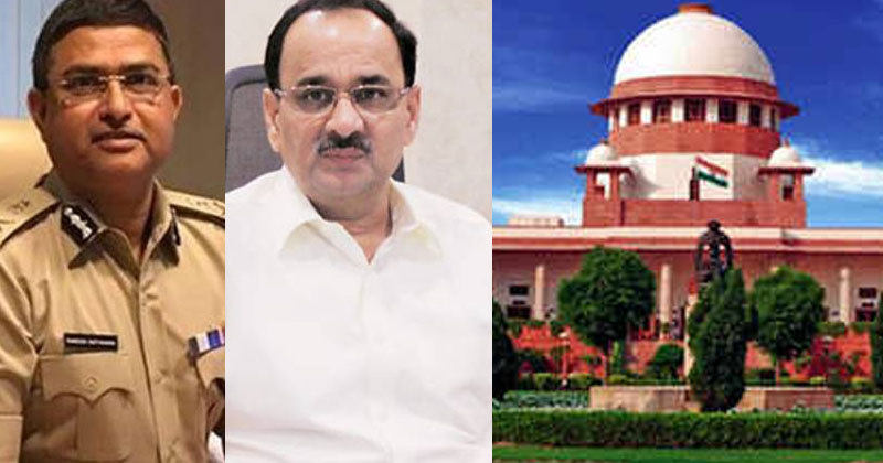 CBI-Case-SupremeCourt