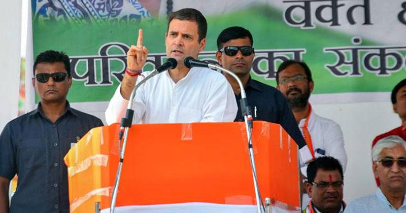 Chattisgarh-Rahul-Gandhi