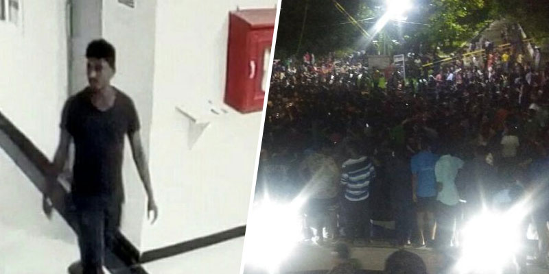 Chennai-lift-sexual-harrasment