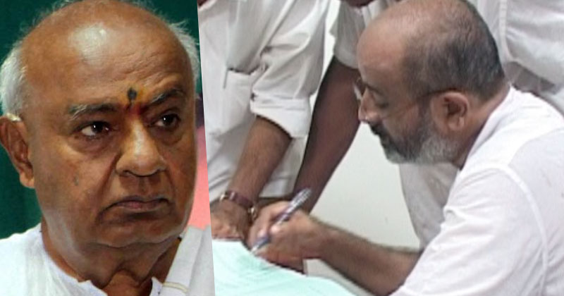 DeveGowda-Mathew-T-Thomas