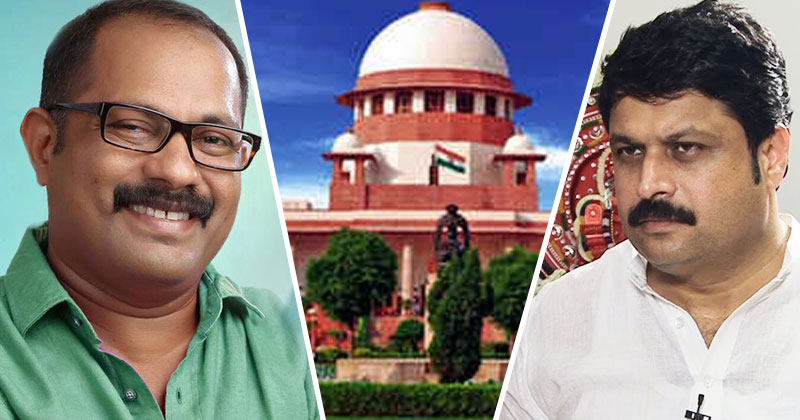 KM-Shaji-Supreme-Court-Nikeshkumar
