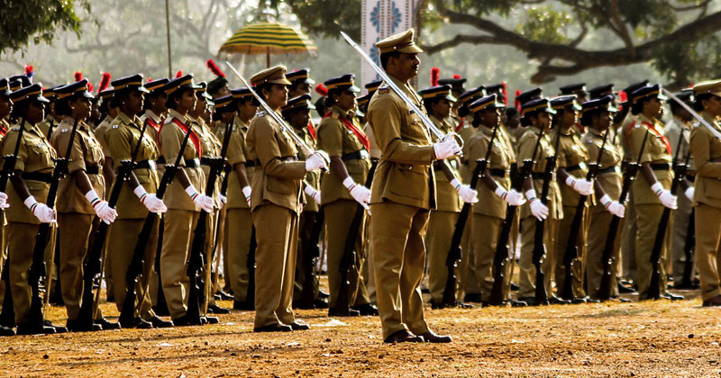 Kerala-Police-1