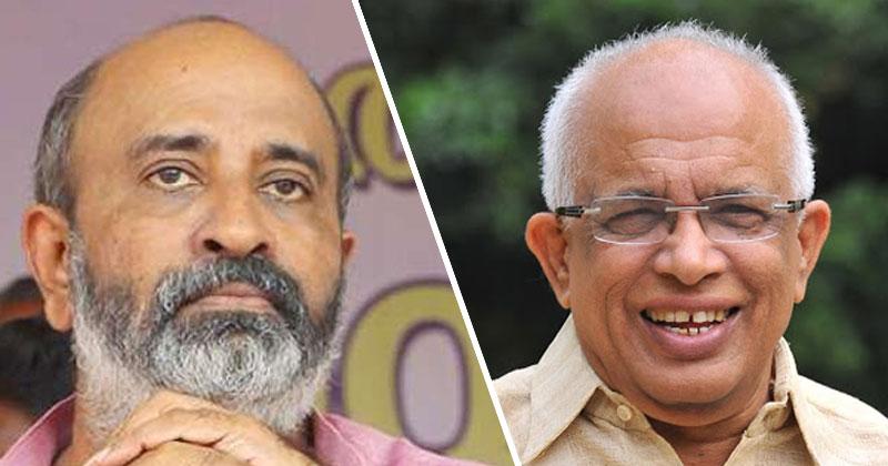 Mathew-T-Thomas-K-Krishnank