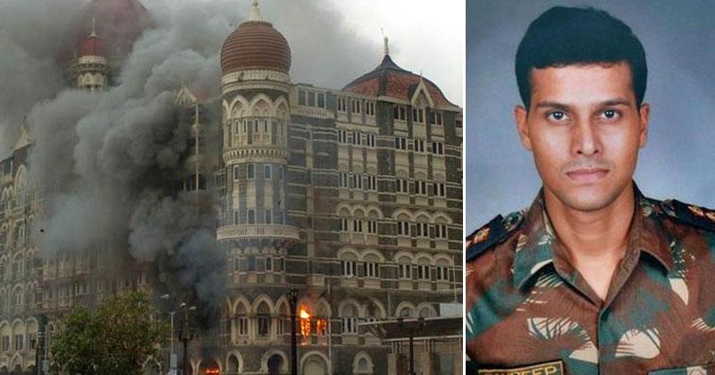Mumbai-Terror-Attack-4