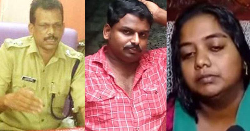 Neyyattinkara-Murder-Case
