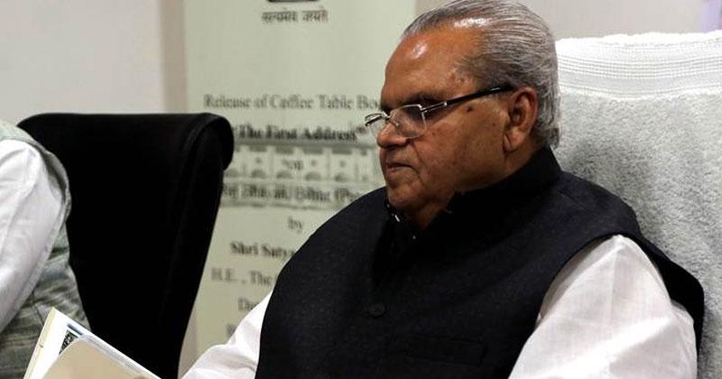 Satyapal-Malik-J&K Governor