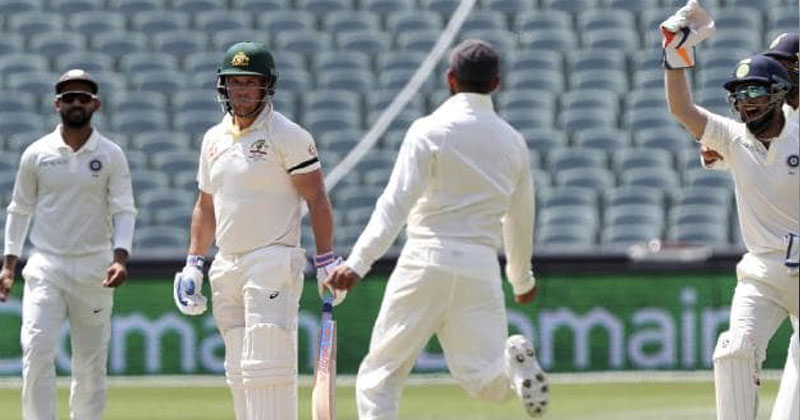 Adelaide-Test-