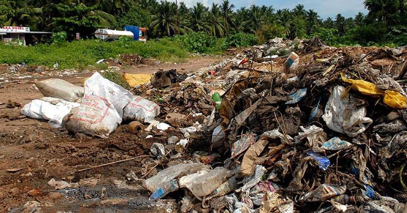 Kerala After Floods
