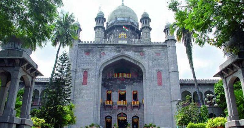Andhra-Pradesh-HC