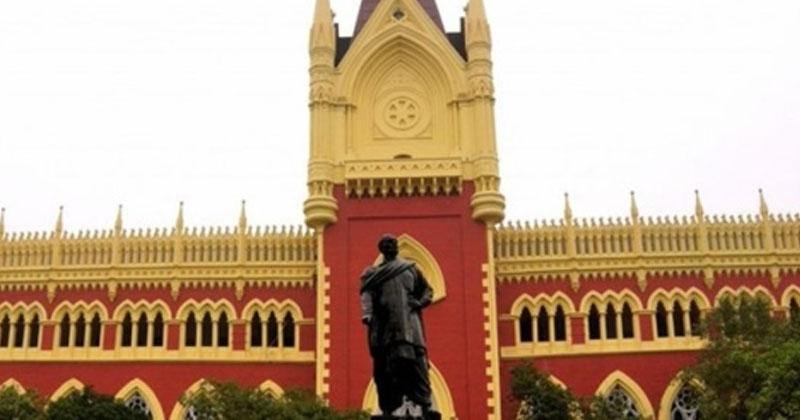 Calcutta-High-court