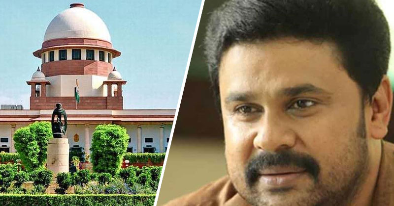 Dileep-SupremeCourt