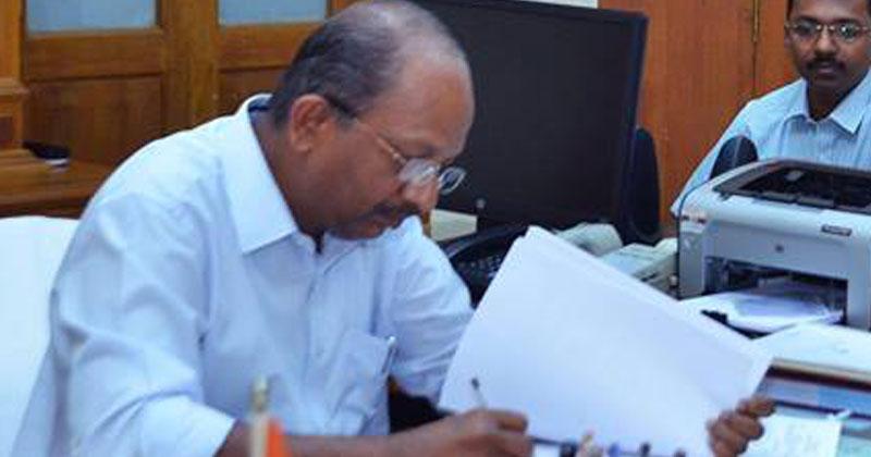 Dr.-B.S-Thirumeni