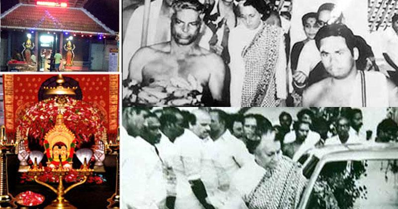 Indira Gandhi-Congress-kaipathi
