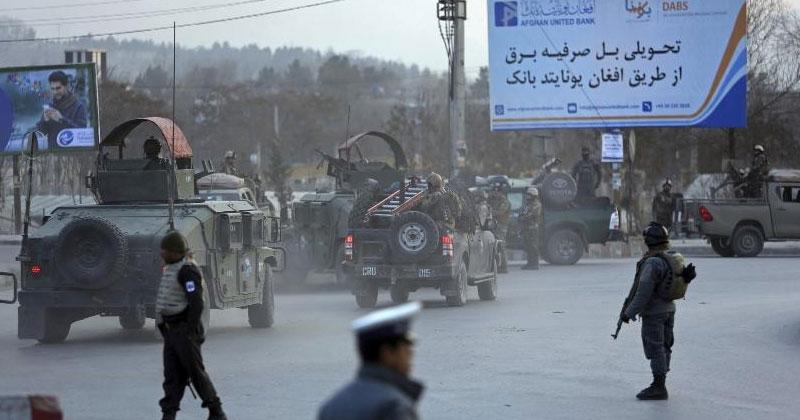 Kabul-Attack-29killed
