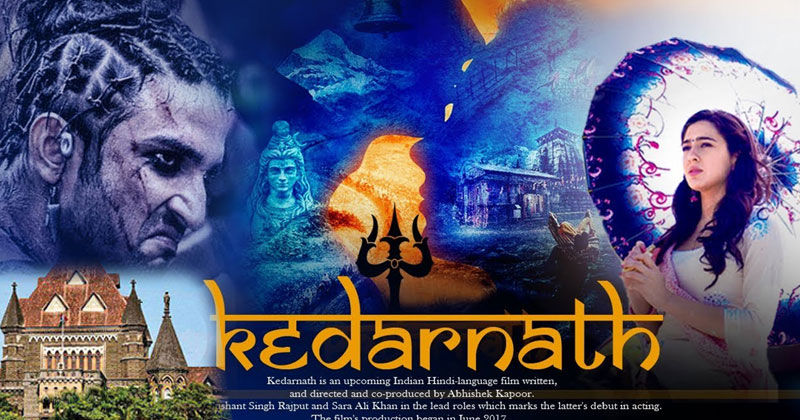 Kedarnath-BombayHC