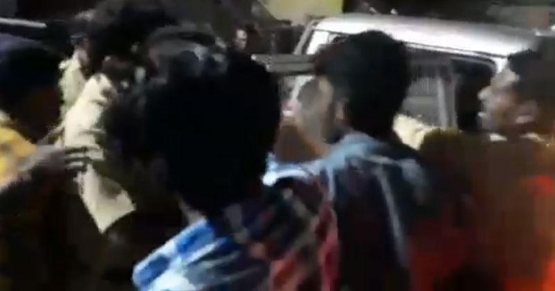 Kollam-Police-Atrocity