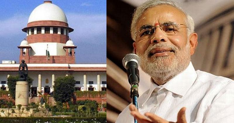 Modi-Gujarat-riot-SupremeCourt