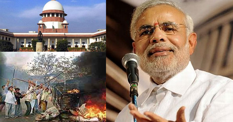 Modi-Gujarat-riot-SupremeCourt