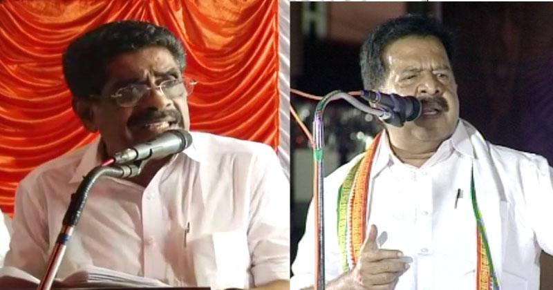 Mullappally-Ramesh-Chennithala