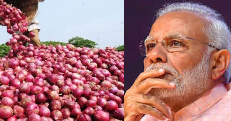 Onion-Narendra-Modi