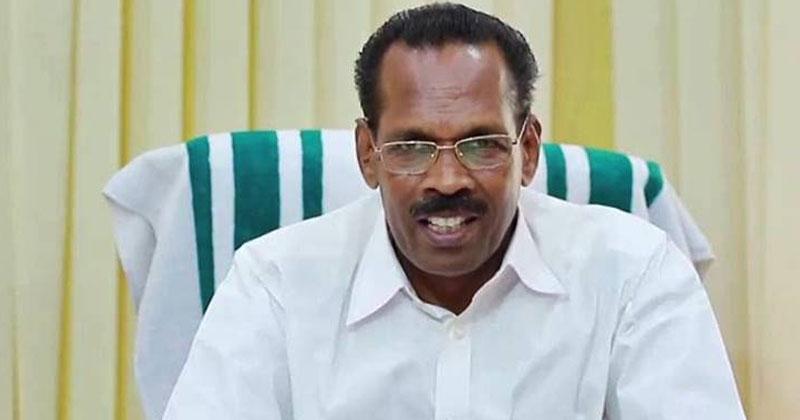 TP-Ramakrishanan