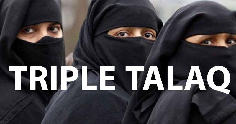 Tripple-Talaq-SC