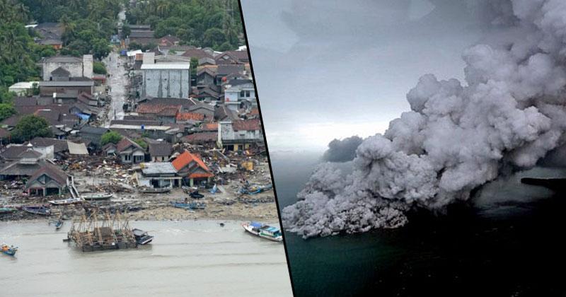 Tsunami-Indonesia-373