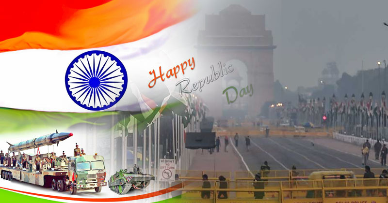 70th-RepublicDay