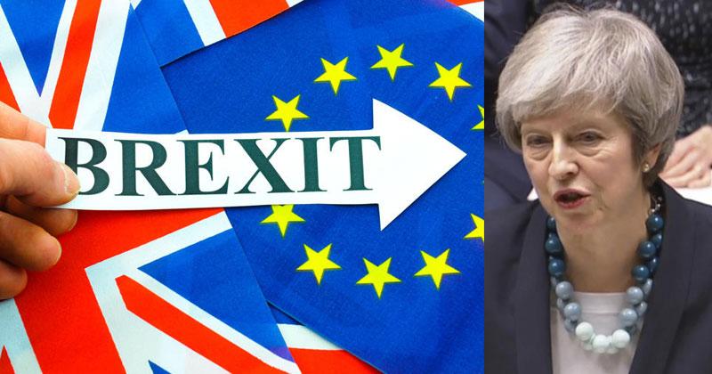 Brexit-Teresa-May