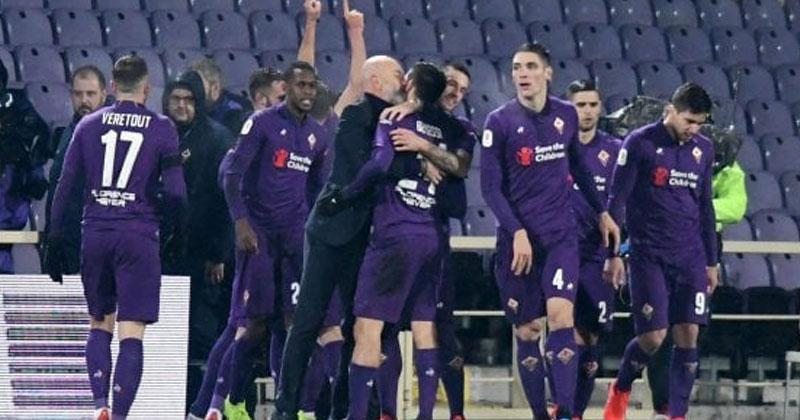 Coppa-Italia-Fiorentina-Roma