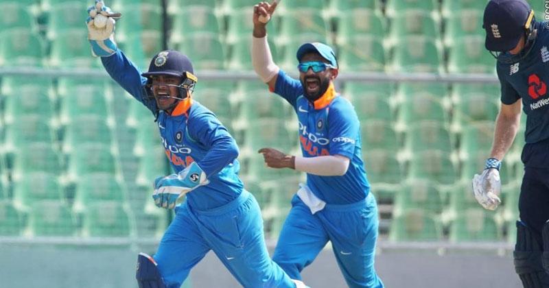 India-vs-England-lions