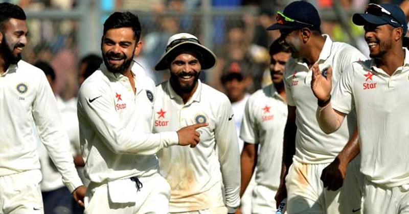India-wins-Ausis-in-Australia