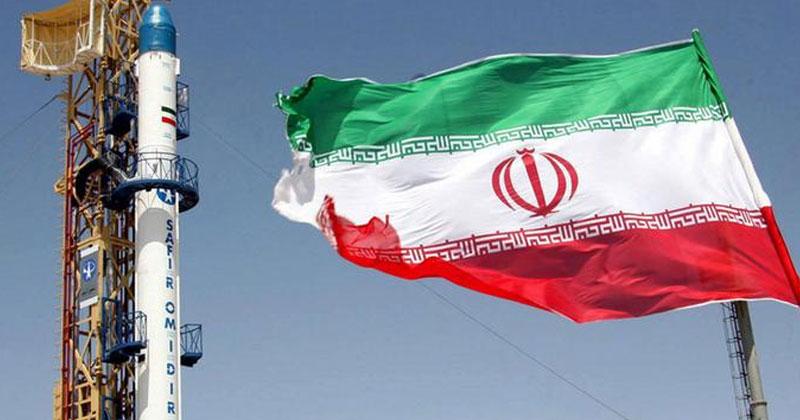 Iran-Satellite-fail