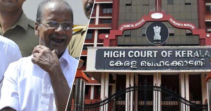 Kunjananthan-TP Case