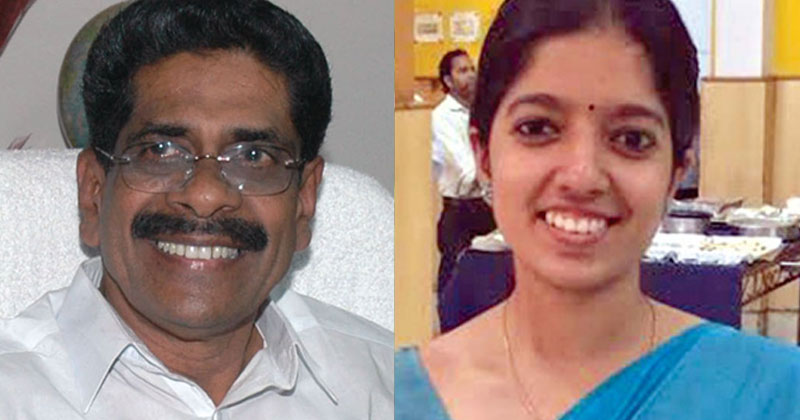 Mullappally-Chaitra-teresa-John