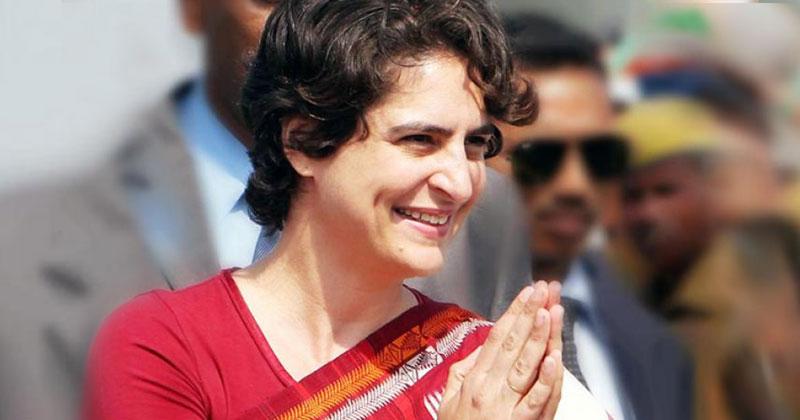 Priyanka-Gandhi-1