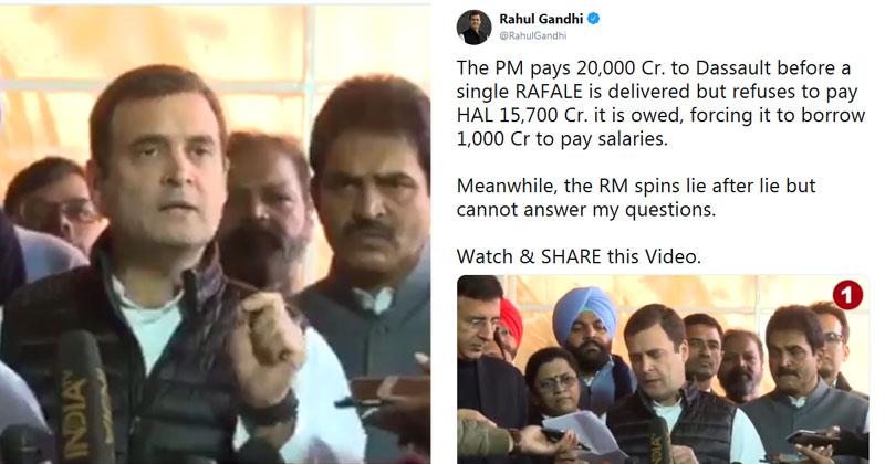 Rahul-Gandhi-Tweet-Jan8