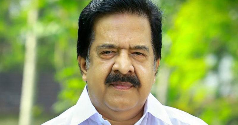 Ramesh-Chennithala-Jan-15