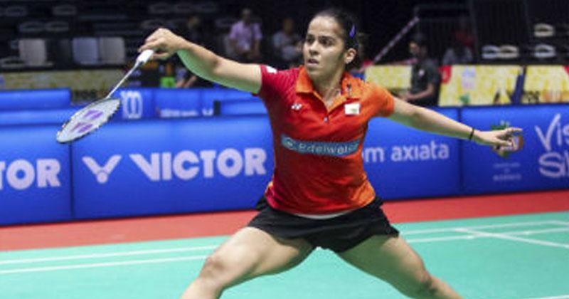 Saina-Nehwal-Malaysia-Masters