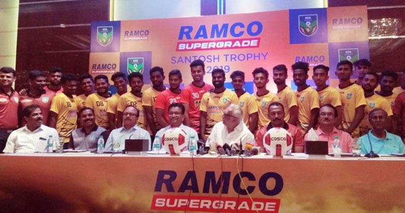 Sathosh-Trophy-Kerala-Team