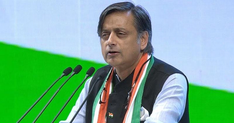 Shashi-Tharoor-2