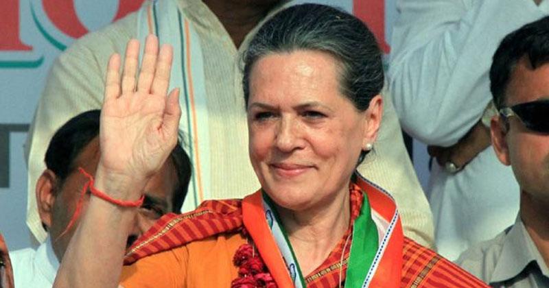Sonia-Gandhi-1