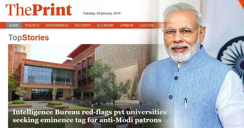 The-Print-Modi